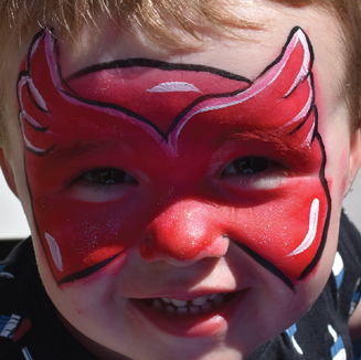 PJ Masks - Owlette