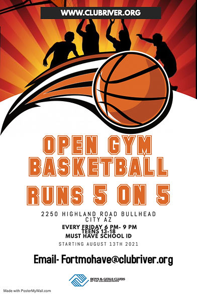 Copy of Basketball Tryouts Flyer Template - Made with PosterMyWall.jpg