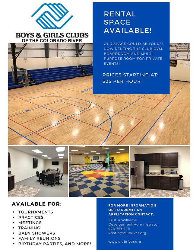 Facility Rental Flyer.png