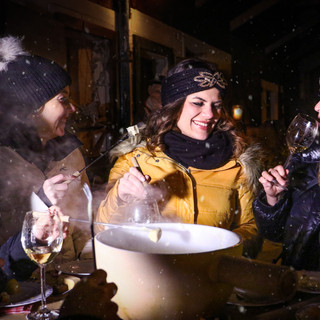OutdoorFondue2.jpg