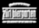 Logo_Biergarten.png