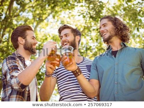 Bier Coupons