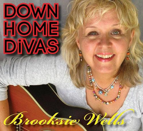 Down Home Divas