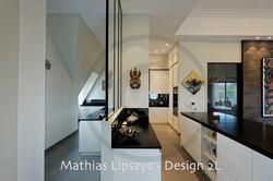 Mathias Lipszyc - Design 2L(a)