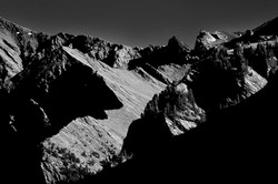Montagne0231b LIGHT