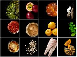 Montage_Ingredients_B