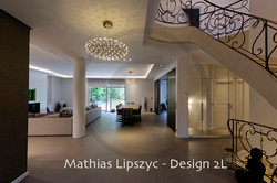 Mathias Lipszyc - Design 2L(e