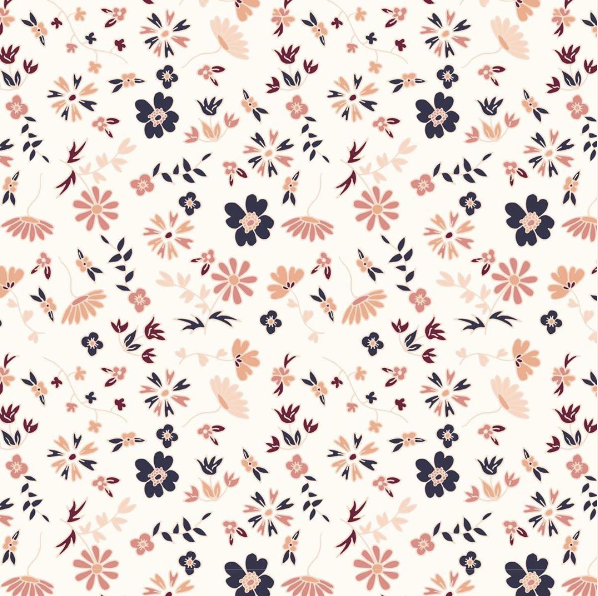 designer textile
