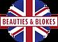 BB_Logo_HighRes_300ppi.png