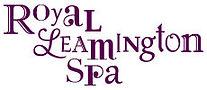 Royal-Leamington-Spa-Logo.jpg