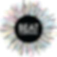 Beat Carnival Logo 600.png