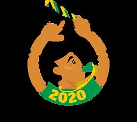 Bossas_logo_2020_BlackStands.png