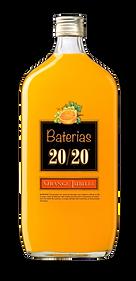 Baterias 2020 logo small print.png
