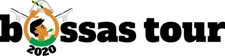 Bossas_logo_2020_wide_BlackStands.png