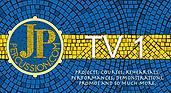 JPTV1 ident