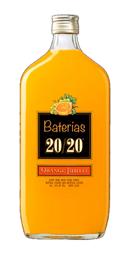 Baterias 2020 logo clear background.png