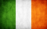 ireland-flag.png