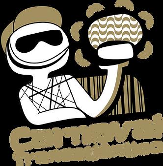 CarnavalTransatlantico_logo_name..png
