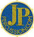 JPpercussion logo.png