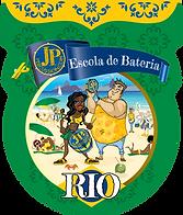 EDB Rio Estandarte PNG