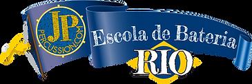 Escola_RIO_flag.png