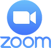 PikPng.com_zoom-icon-png_4894674.png