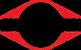 Contemporanea logo.png