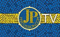 JP TV