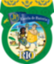 EDB Rio Estandarte JPG
