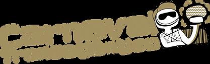 CarnavalTransatlantico_logo_name_wide.pn