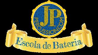 JP Logo and Ribbon copy.png