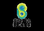 Samba-Beats-Logo-(Cor).png