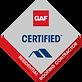 Certified_OL.png