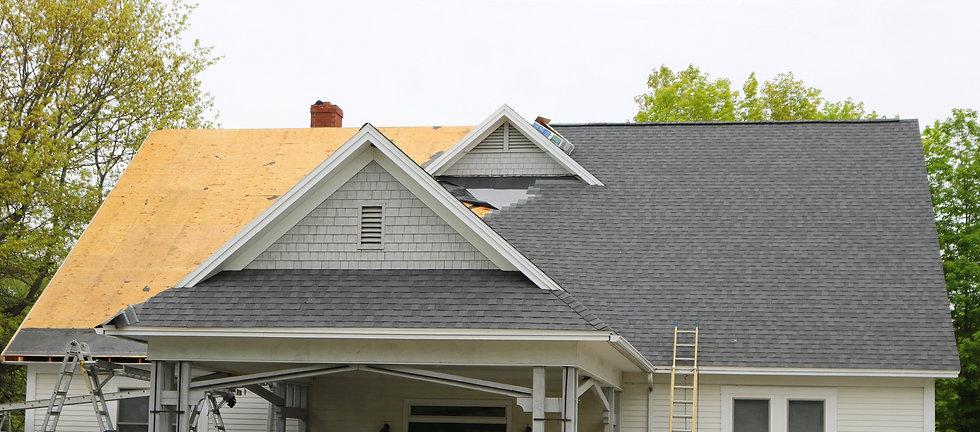 new roof under construction.jpg