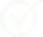 checkmark-icon-transparent-6.png