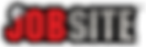 jobsite-main-header-logo.png