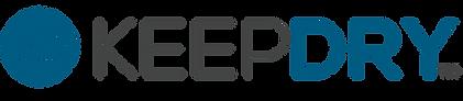 keepdry logo.png