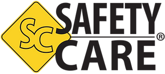 safety care logo SC horizontal final.png