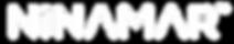 Ninamar tm logo for website.png