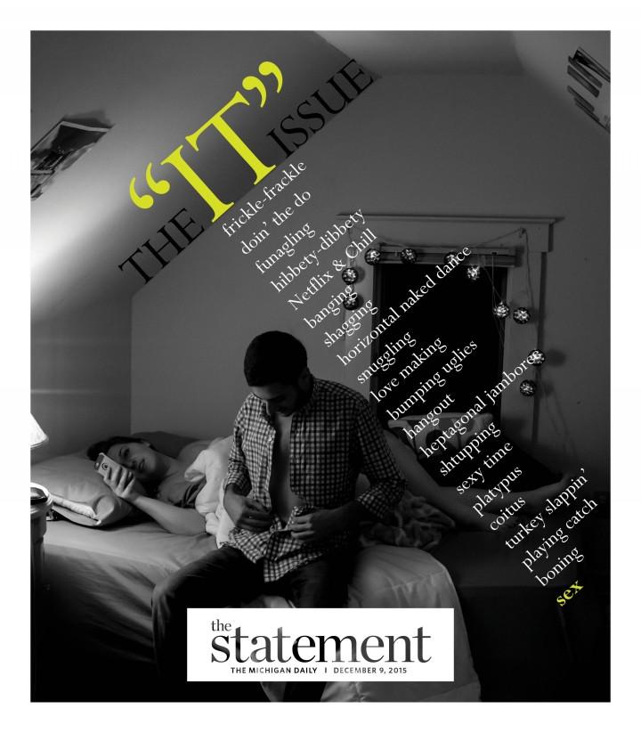 online 1B sex issue.jpg