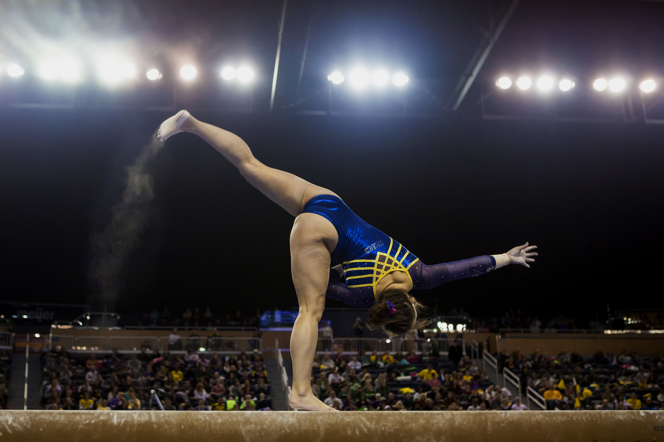 3.SA.Gymnastics copy