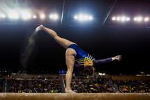 3.SA.Gymnastics copy.jpg