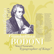 Bodoni Posters 1.5-02.jpg