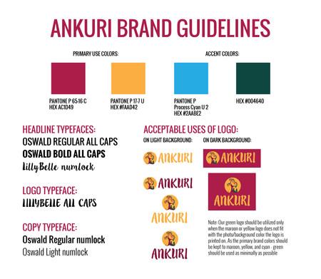 ANKURI.brand.guidelines-01.jpg