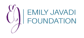Emily Javadi Foundation