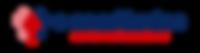 logo horizontal com sangria.png