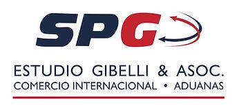 SPG CONT.jpg