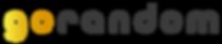 Random-logo.png