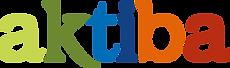 logo-aktiba-1.png