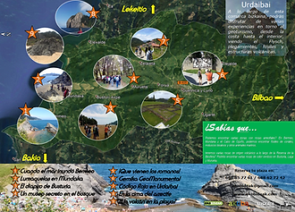 mapa propio urdaibai.png